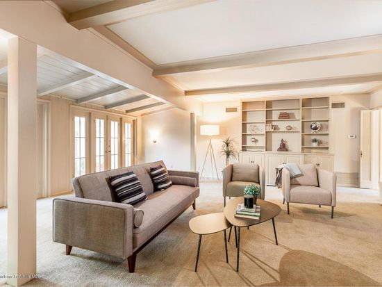1600 Old House Rd, Pasadena, CA 91107 | Zillow