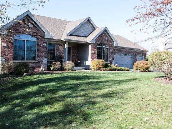 2908 Rolling Meadow Ct, Belvidere, IL 61008   Zillow