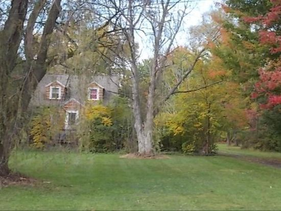 8316 jennings rd  olmsted twp  oh 44138 zillow house for rent 44134 house for rent 44135