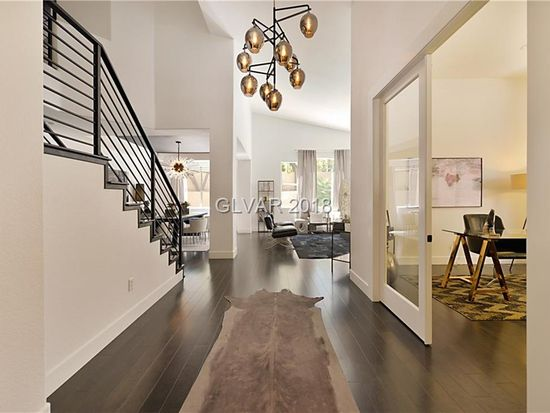 Mooreview St Henderson NV Zillow - Discount flooring henderson nv