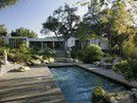 1636 Moore Rd, Santa Barbara, CA 93108 | Zillow