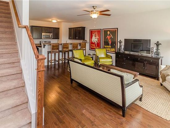1426 Eagle View Blvd, Antioch, TN 37013 | Zillow