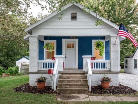 227 w portland st springfield mo 65807 zillow solutioingenieria Images
