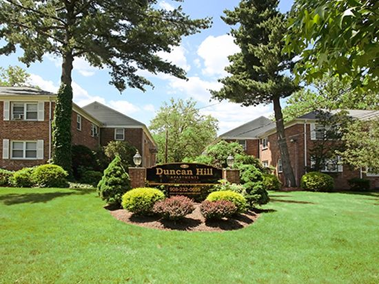 1000 Central Ave APT 066A, Westfield, NJ 07090 | Zillow