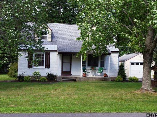 12 orchard dr glenville ny 12302 zillow