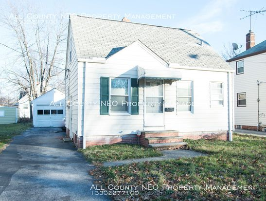 441 e 250th st euclid oh 44132 zillow rh zillow com