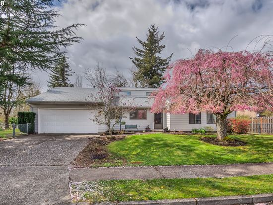Exceptionnel 2611 SW Laura Ct, Troutdale, OR 97060 | Zillow