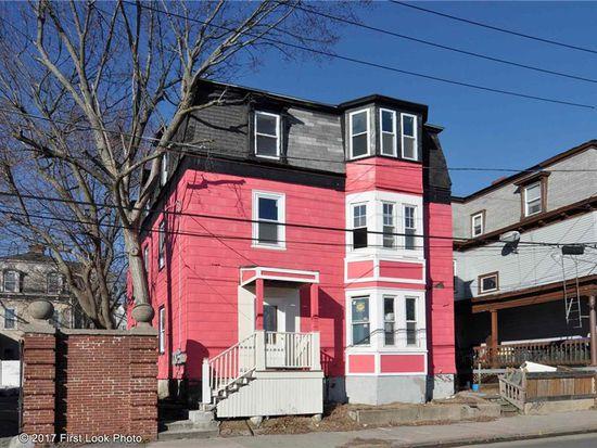 29 Greenwich St, Providence, RI 02907 | Zillow