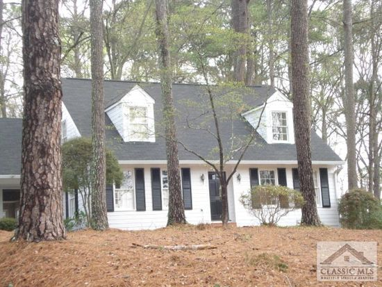 115 queens rd athens ga 30606 zillow malvernweather Image collections