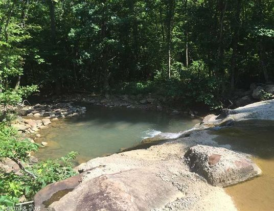 The Pig Trail Arkansas Map.310 Pig Trail Dr Leslie Ar 72645 Zillow