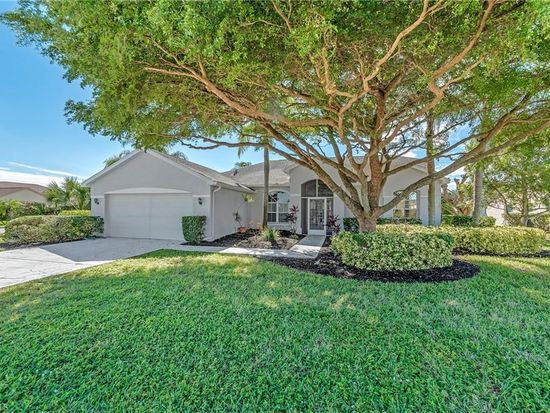 9221 Bramble Ct, Fort Myers, FL 33919 | Zillow