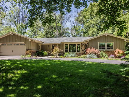 5030 W Hiawatha Dr, Mequon, WI 53092 | Zillow