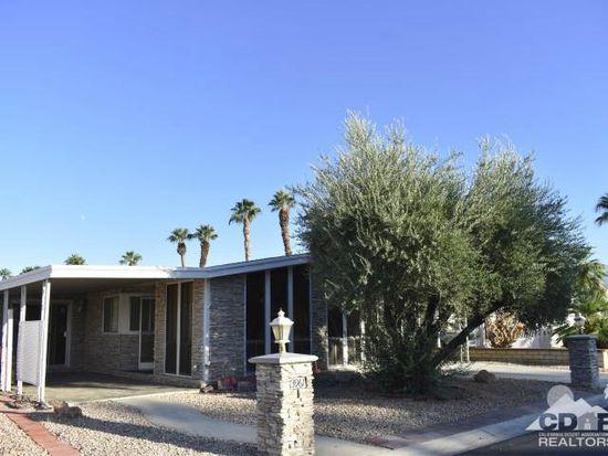 73961 Zircon Cir W, Palm Desert, CA 92260 | Zillow