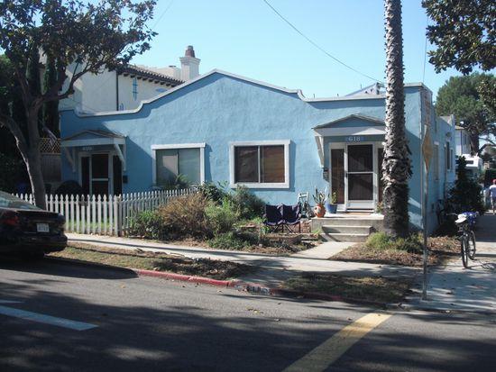 618 Vincent Park REDONDO BEACH CA 90277