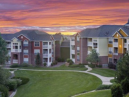 Exceptional Colorado · Parker · 80138; Parker Hilltop
