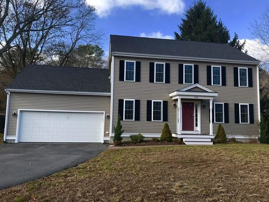 769 Moraine St, Marshfield, MA 02050 | Zillow