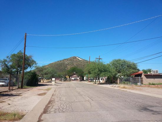 881 W 19th St Tucson, AZ, 85745 - Apartments for Rent   Zillow