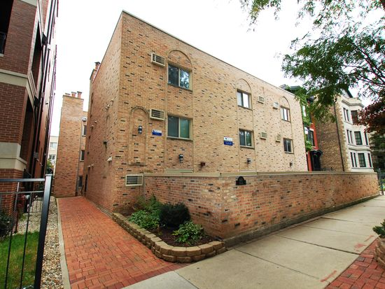 663 w melrose apartment rentals chicago il zillow rh zillow com