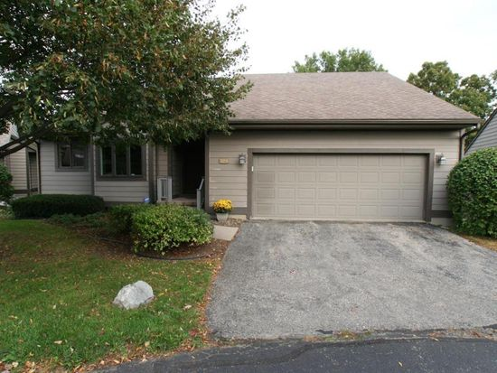 504 High Point Ct # 3, Janesville, WI 53548 | Zillow