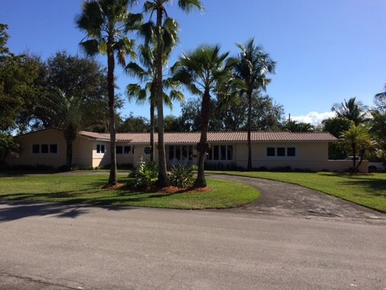 6730 SW 125th Ter, Pinecrest, FL 33156 | Zillow