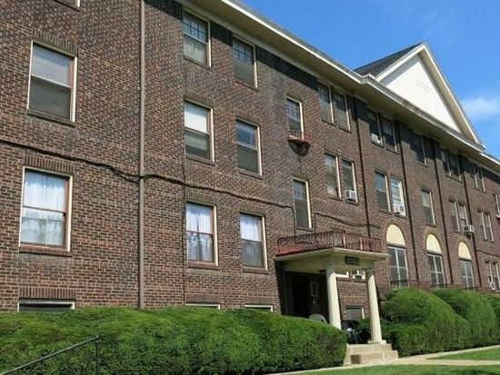 APT: One Bedroom   Hobart Apartments In Pittsburgh, PA | Zillow