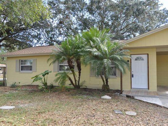 4787 Piedmont Ct, Orlando, FL 32811 | Zillow