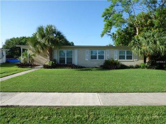 21427 Meehan Ave, Port Charlotte, FL 33952 | Zillow
