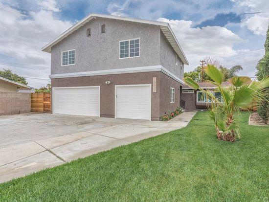 10531 Leilani Cir, Garden Grove, CA 92840 - Zillow