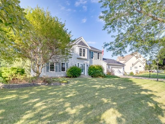 28440 Joanie Ln, Waterford, WI 53185 | Zillow