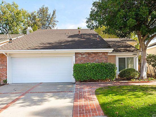 23892 Live Oak Dr, Mission Viejo, CA 92691 | Zillow