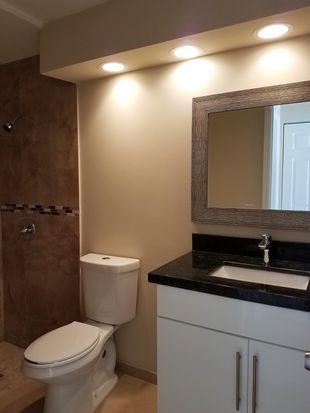 NW St Ct S Hialeah FL Zillow - Bathroom remodeling hialeah