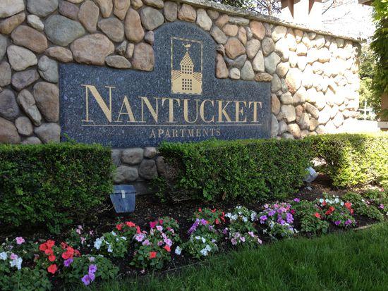 1610 Nantucket Cir APT 110, Santa Clara, CA 95054 | Zillow