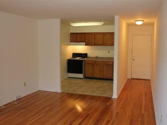 Pineview Apartment Rentals Bogota Nj Zillow