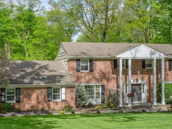Lovely 82 Shrewsbury Dr, Livingston, NJ 07039 | Zillow