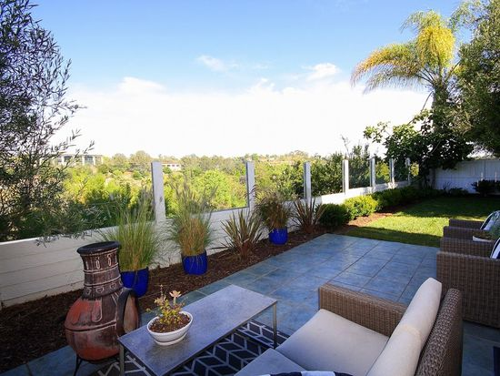 Bon 1210 Cambria Way, Encinitas, CA 92024 | Zillow
