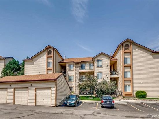 2575 s syracuse way apt h101 denver co 80231 zillow rh zillow com