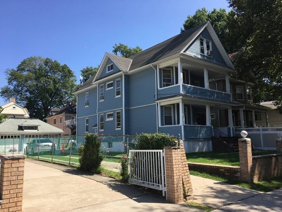 103 elm st staten island ny 10310 zillow