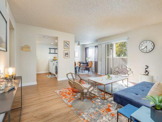 The Parc Apartment Rentals Vacaville Ca Zillow