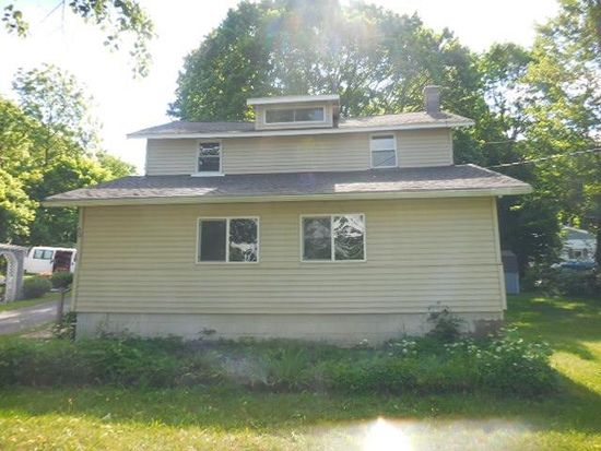 3873 perry ave silver lake ny 14549 zillow rh zillow com