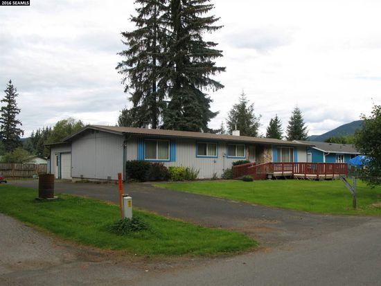 4403 Sesame St, Juneau, AK 99801 | Zillow