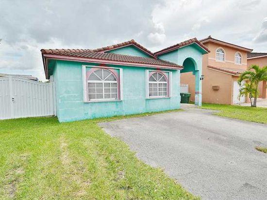 9966 NW 123rd St, Hialeah Gardens, FL 33018 | Zillow