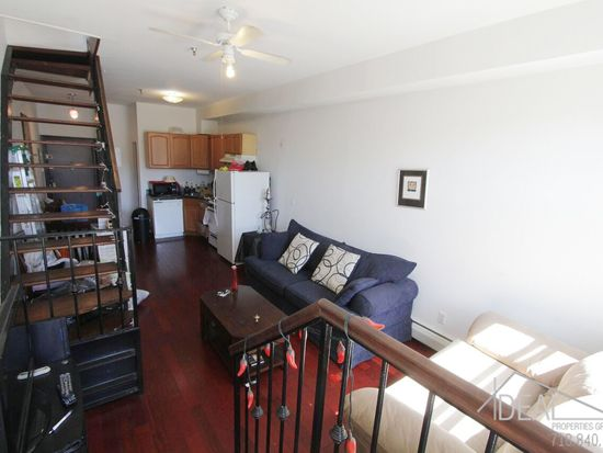 217 montrose ave 0a brooklyn ny 11206 zillow rh zillow com