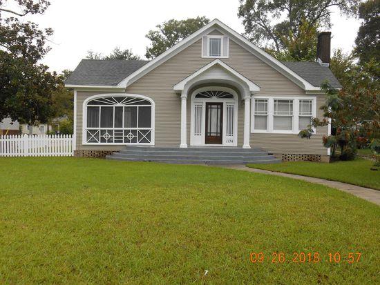 1134 Kirkman St, Lake Charles, LA 70601   Zillow
