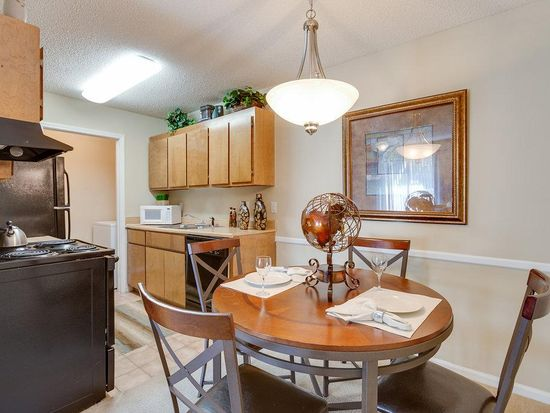 1409 Roper Mountain Rd # Two Bedroom, Greenville, SC 29615   Zillow