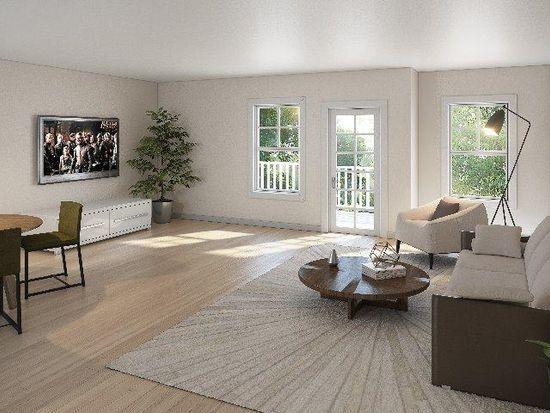 Wallace Farm Apartment Homes Apartment Rentals Londonderry Nh