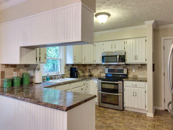 529 Hearthstone Cir Brentwood TN 37027