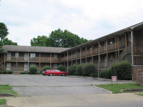 1336 Adams St APT 9, Bowling Green, KY 42101 | Zillow