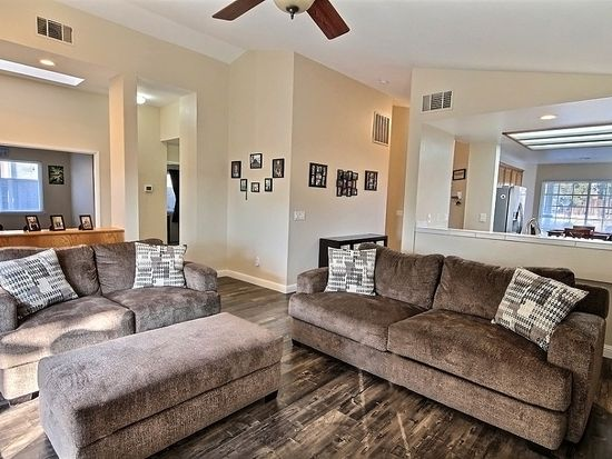 2119 Homecoming Way, Brentwood, CA 94513 | Zillow