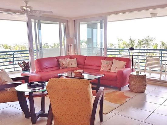 870 S Collier Blvd UNIT 506, Marco Island, FL 34145 | Zillow