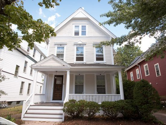 15 cottage st new haven ct 06511 zillow